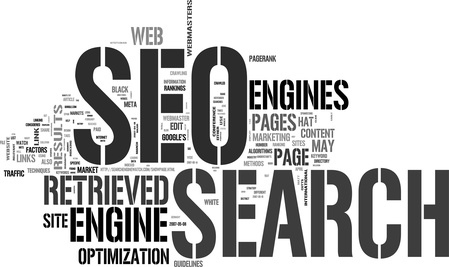 Back To Basics: What Is SEO? - WSI Online