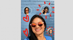 https://tctechcrunch2011.files.wordpress.com/2017/04/instagram-stickers.png?w=738